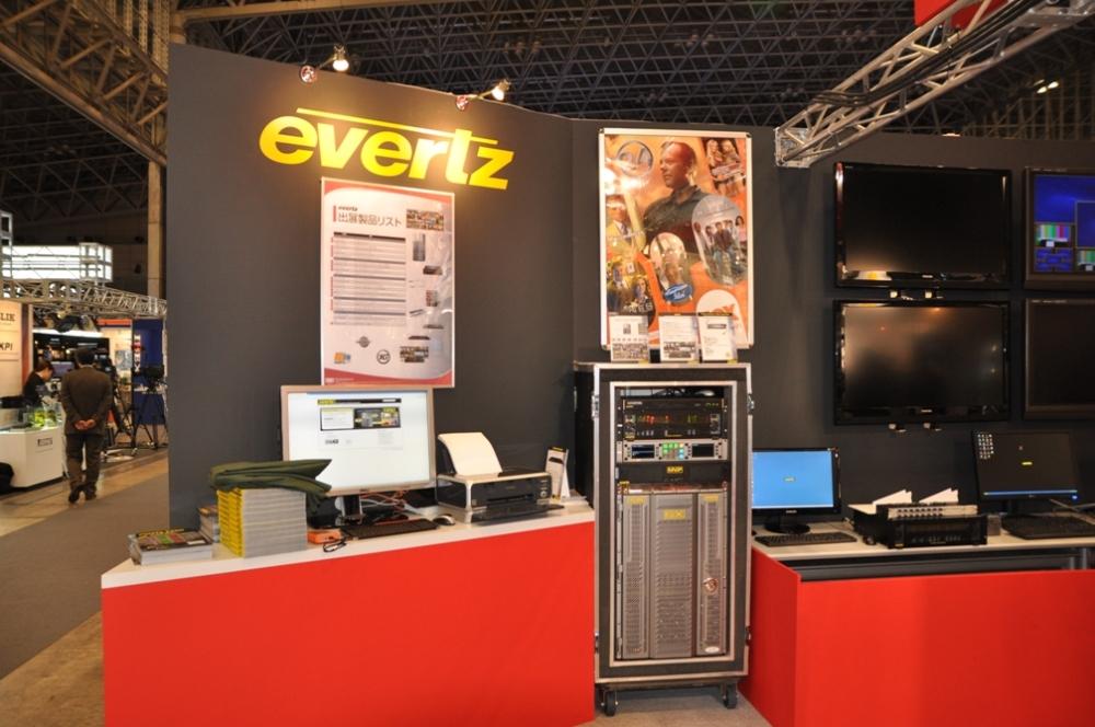 evertz001