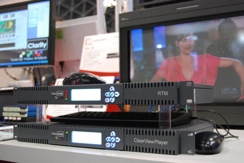 videoclarity003