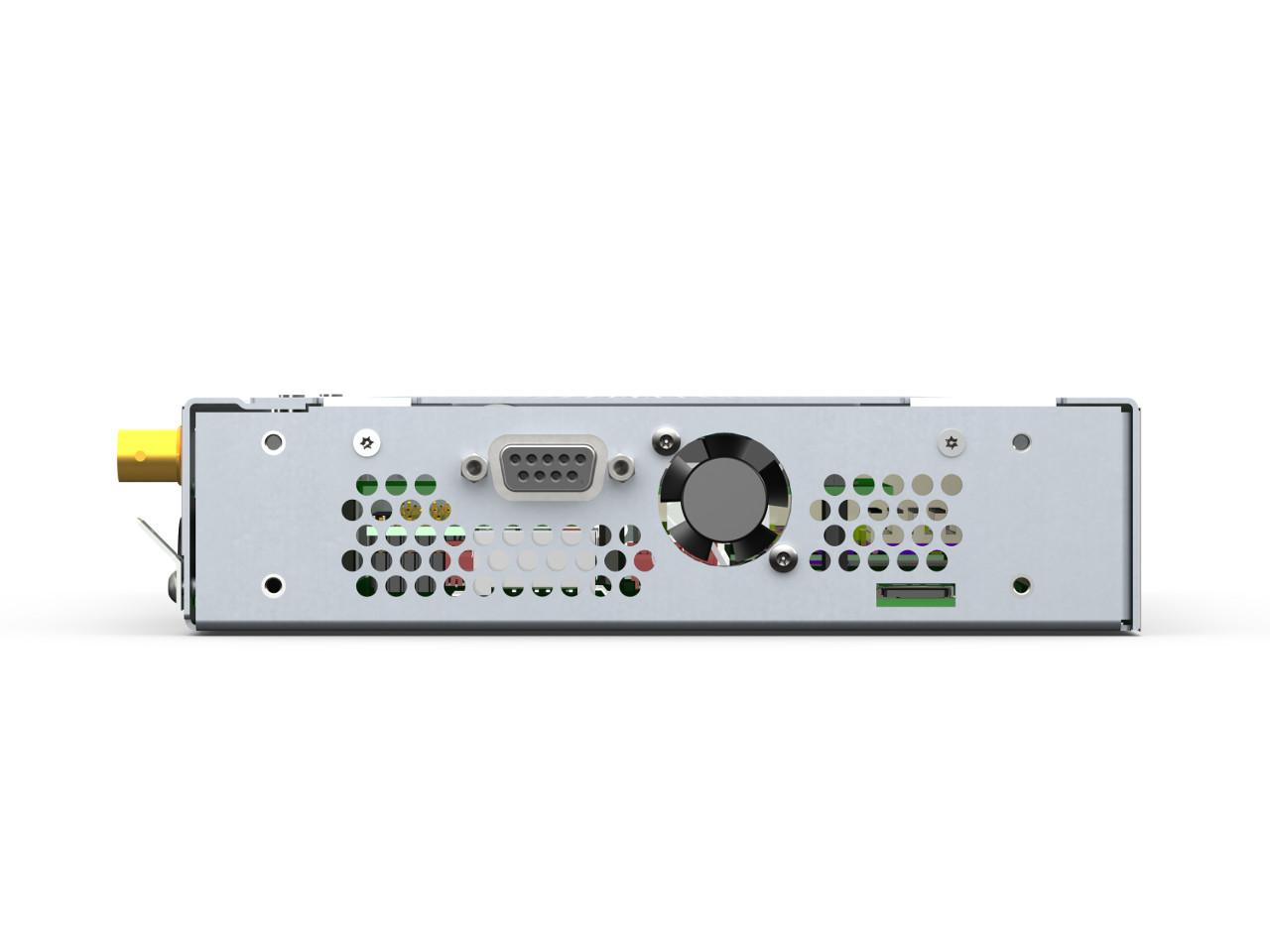 52/XC2 Core DSPモジュールの画像