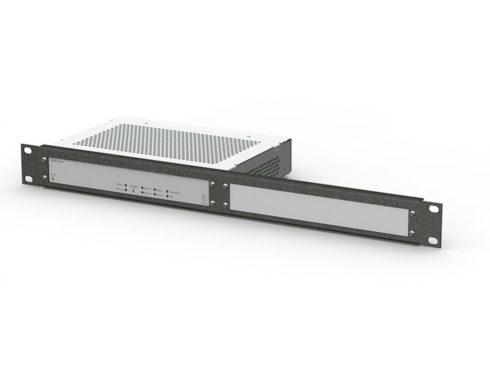 52/XC2 Core DSPモジュール