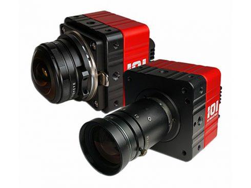 Victorem 4KSDI-MINI RS/コンパクト4Kカメラモジュール(ローリングシャッター)