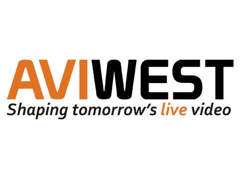 AVIWESTスタッフAPBサイトで日本/中国での5Gについてのインタビュー