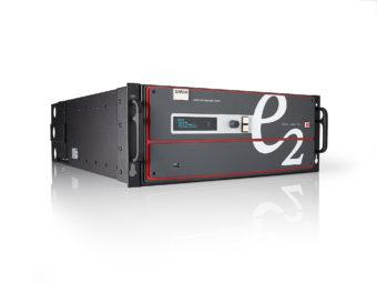 E2/プレゼンテーションスイッチャーの画像