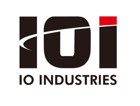 IO industries社「4KSDI」情報