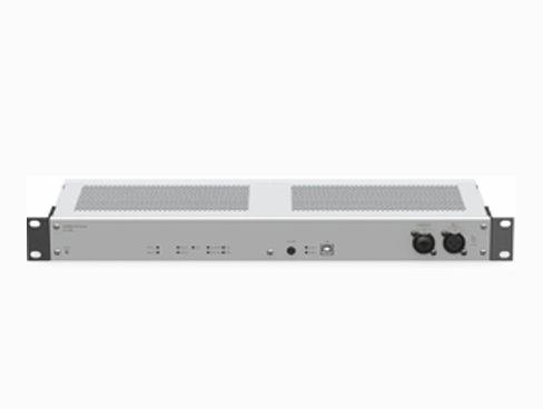 52/TX タッチミキサー  XS2 I/O Core