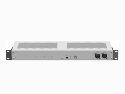 52/TX タッチミキサー  XS2 I/O Coreの画像