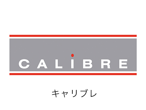 Calibreの画像