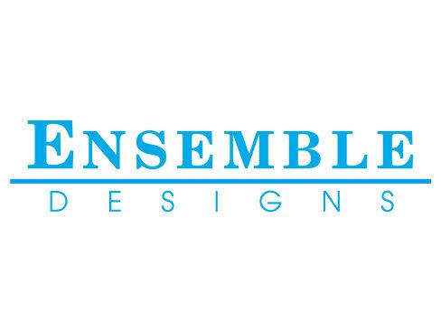 Ensemble Designの新製品「BrightEye Mitto」取扱開始