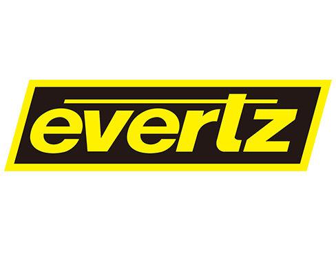 evertz内覧会2008 開催終了