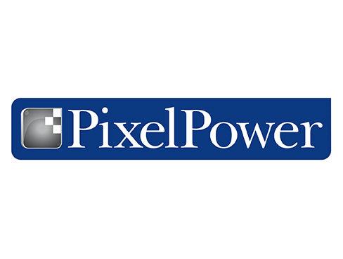 PixelPower社製品 プライベートデモ開催のご案内