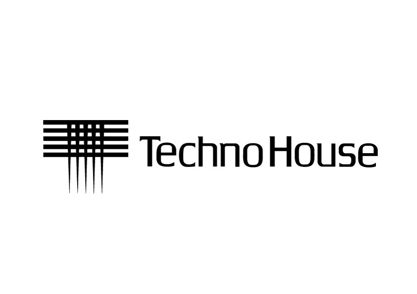 technohouse_logo