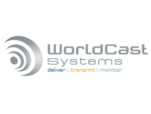 NABSHOW2018情報 -WorldCast Systems社-