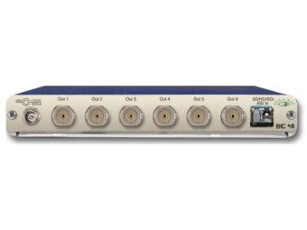BrightEye48 Optical → Electrical コンバーターの画像