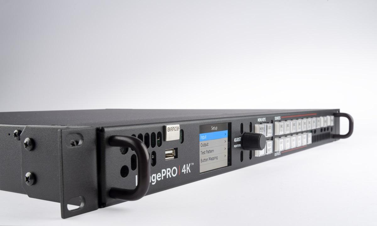 ImagePRO-4K