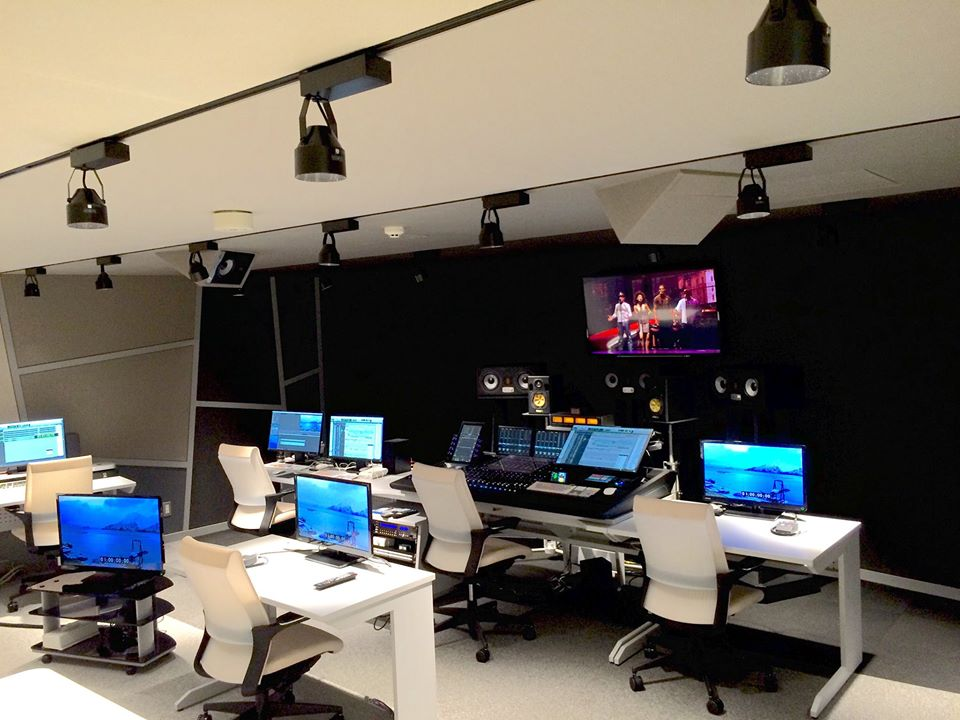 1_studio