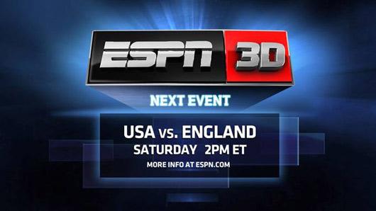 ESPN_3D