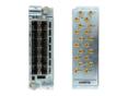 570IPG-X19-10G IPメディアゲートウェイの画像