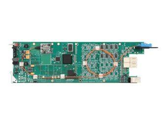 7707AR-A8/7707AR-A12  8/12チャンネル・アナログオーディオ・ファイバー・レシーバーの画像