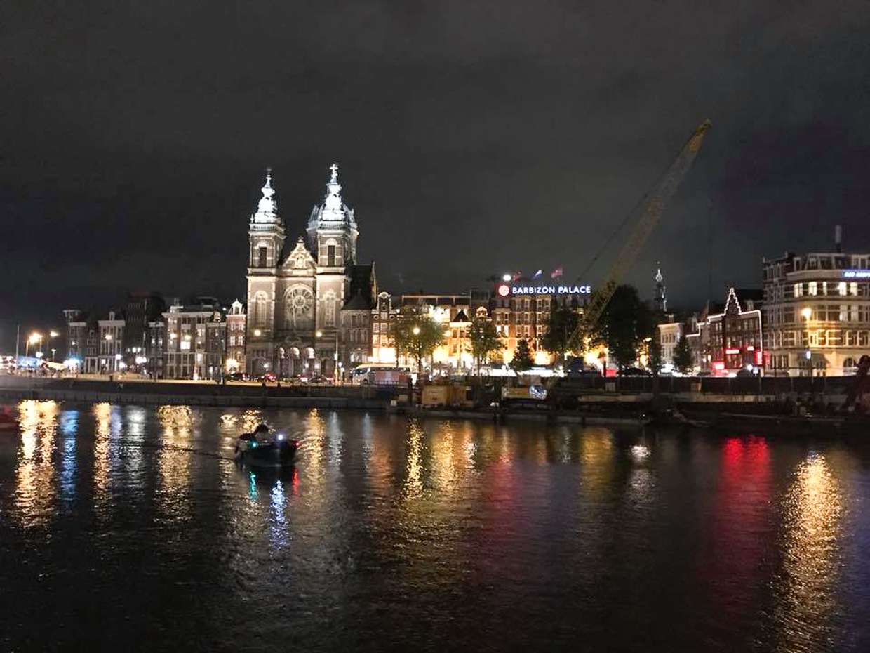 オランダ9-9