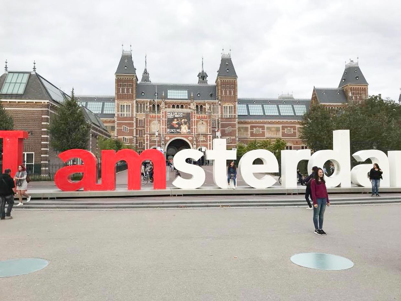オランダ3-3