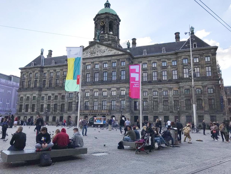 オランダ8-8