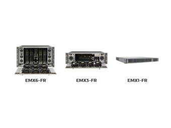 EMX6-FR, EMX3-FR, EMX1-FR/フレームの画像