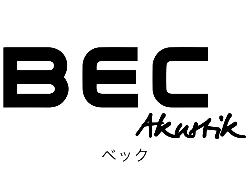 BEC Produktmanagement GmbHの画像