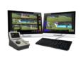 evertz DreamCatcher DC-VAR ビデオ アシスタント レビュー プラットフォームの画像