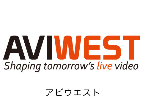 AVIWESTの画像