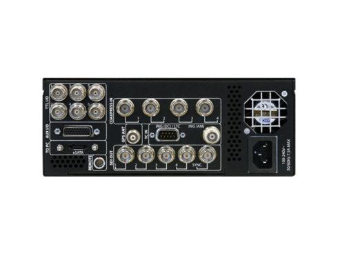DVR EXPRESS CORE 2 MAX
