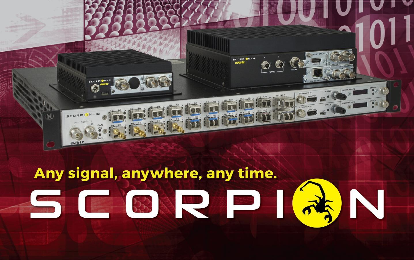 scorpion_evertz