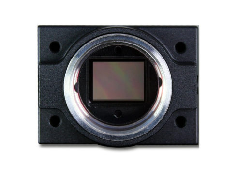 Victorem 2KSDI-MINI/コンパクト2Kカメラモジュール(グローバルシャッター)