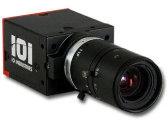 Victorem 2KSDI-MINI/コンパクト2Kカメラモジュール(グローバルシャッター)の画像