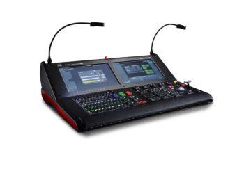 【販売終了】EC-200/イベントコントローラー/BARCOの画像