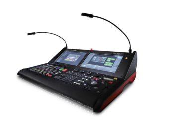 EC-210/イベントコントローラーの画像