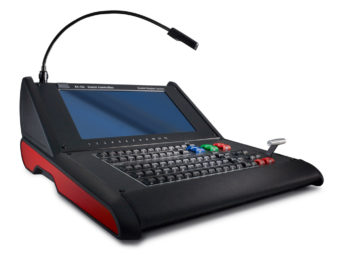 EC-50/イベントコントローラーの画像