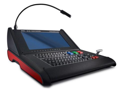 EC-50/イベントコントローラー