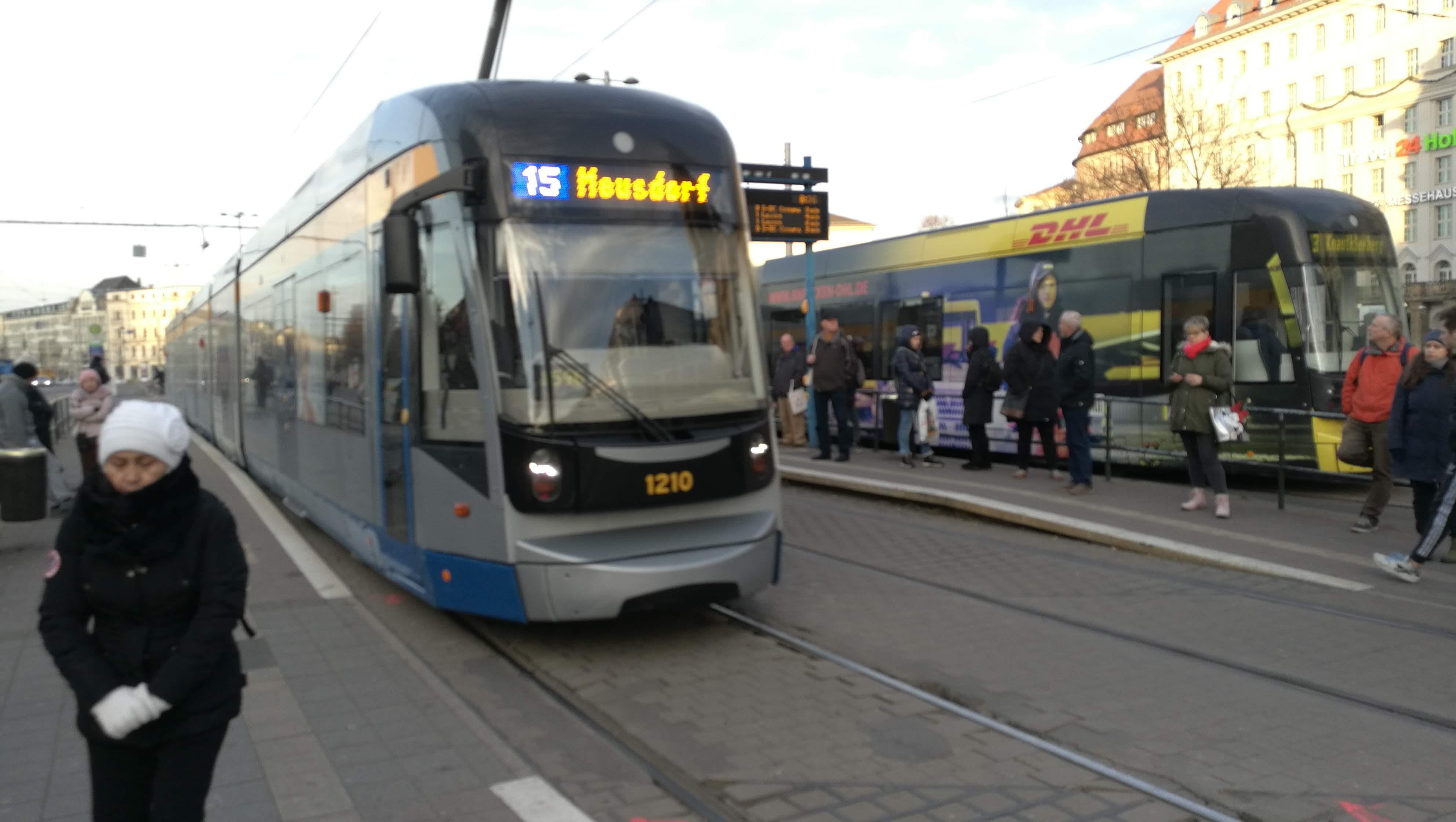 tram_dhd