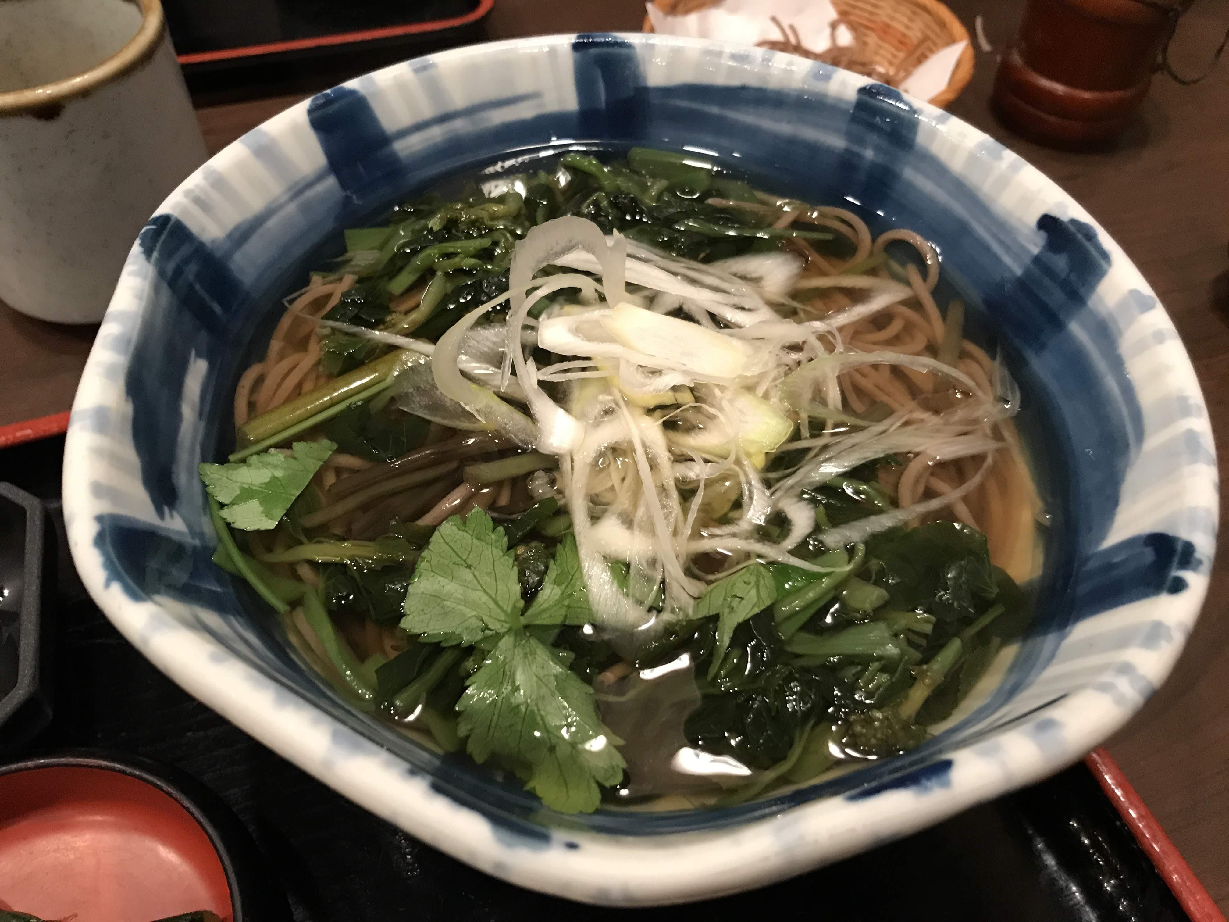 hawasabi_soba