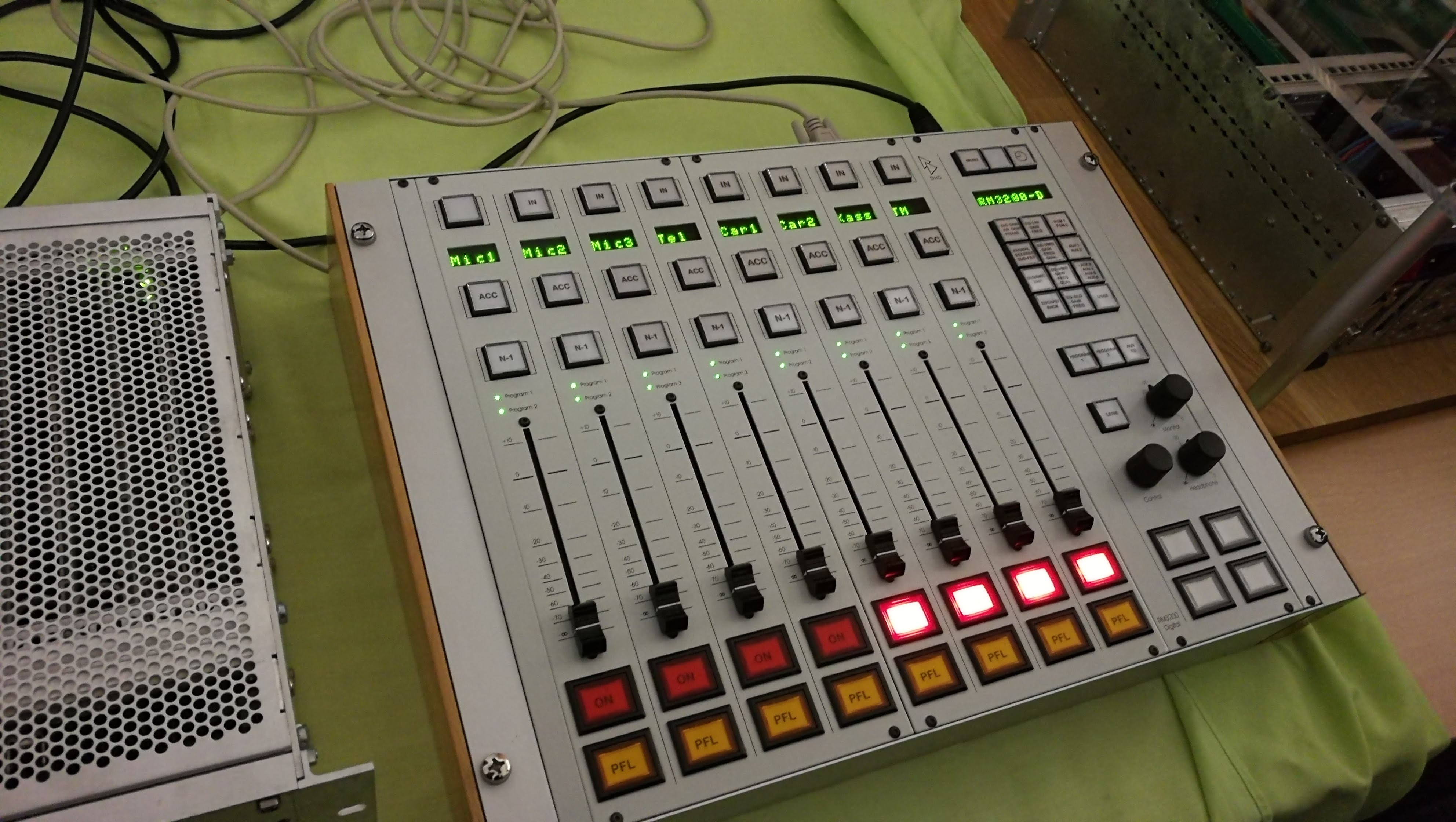 RM3200_dhd