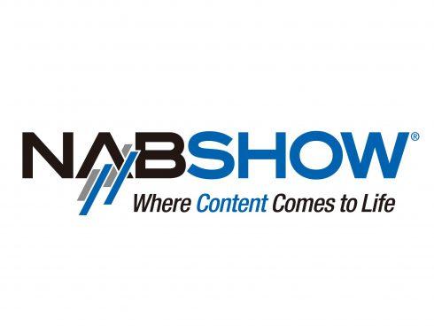 NAB Show 2019 テクノハウス取り扱いメーカー出展概要一覧