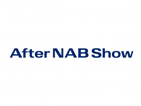 After NAB Show Tokyo2019に出展いたします