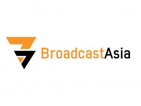 Broadcast Asia2019 テクノハウス取扱いブランド ブース情報