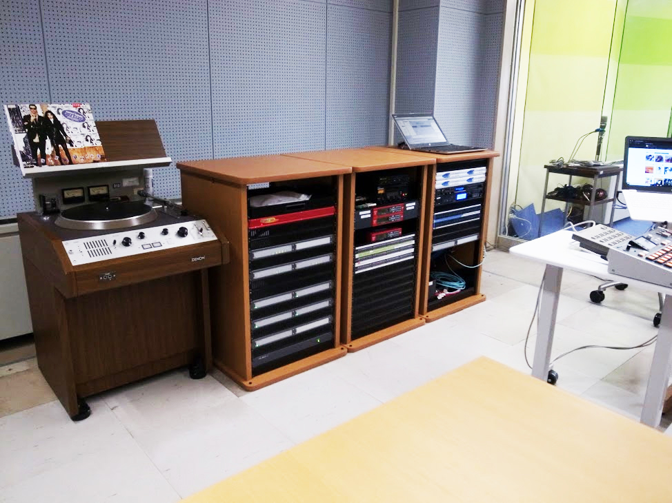 dhd_record_rack2019