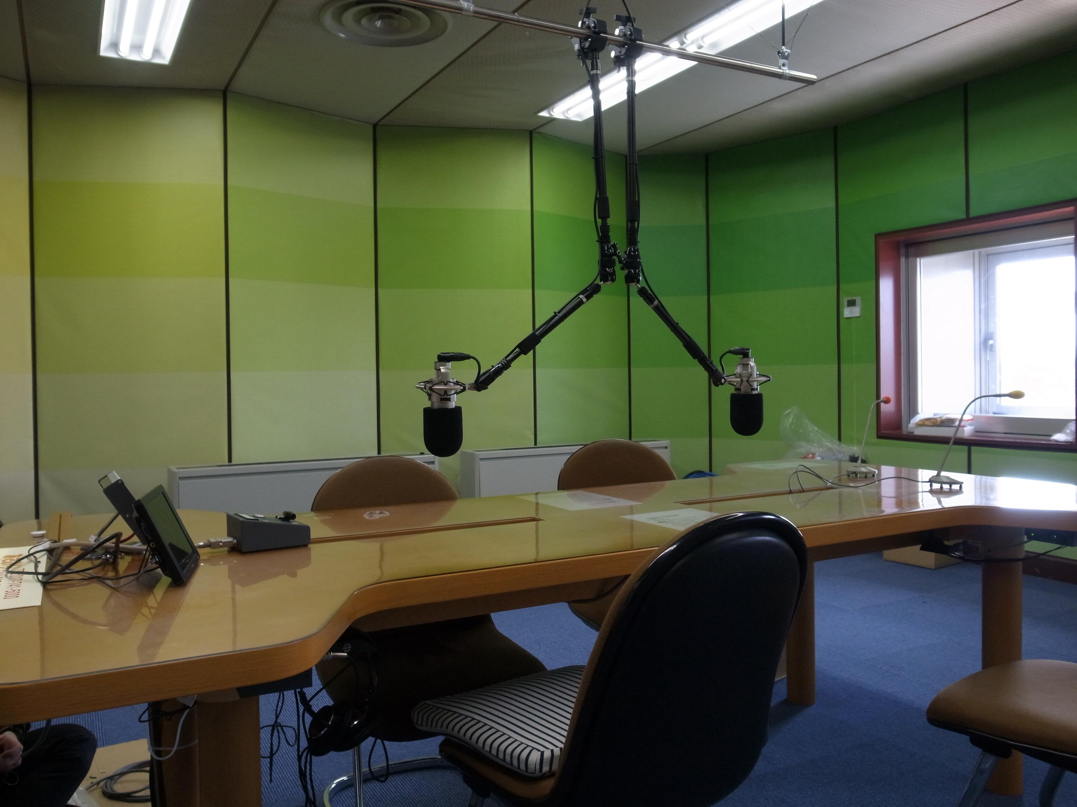 aomori_radio_studio2019