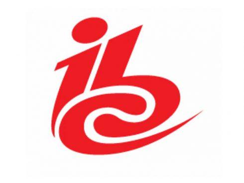 IBC2019出展ブランド情報