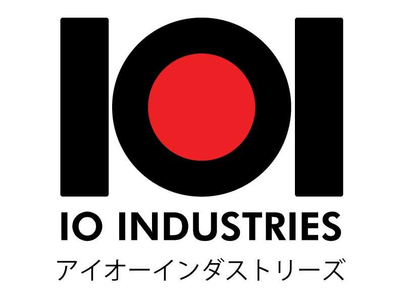 IOIndustriesの画像