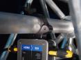 xVision /ヘビーデューティーコンバーター/スタンドアローンタイプの画像