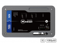 SDIエンベデッダー TXVV-AUDIO2SDI-TRUE1の画像