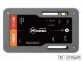 12G-SDI 光コンバーター(RX) XVVFIBER2SDIT1-12Gの画像